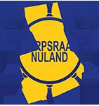 Dorpsraad Nuland