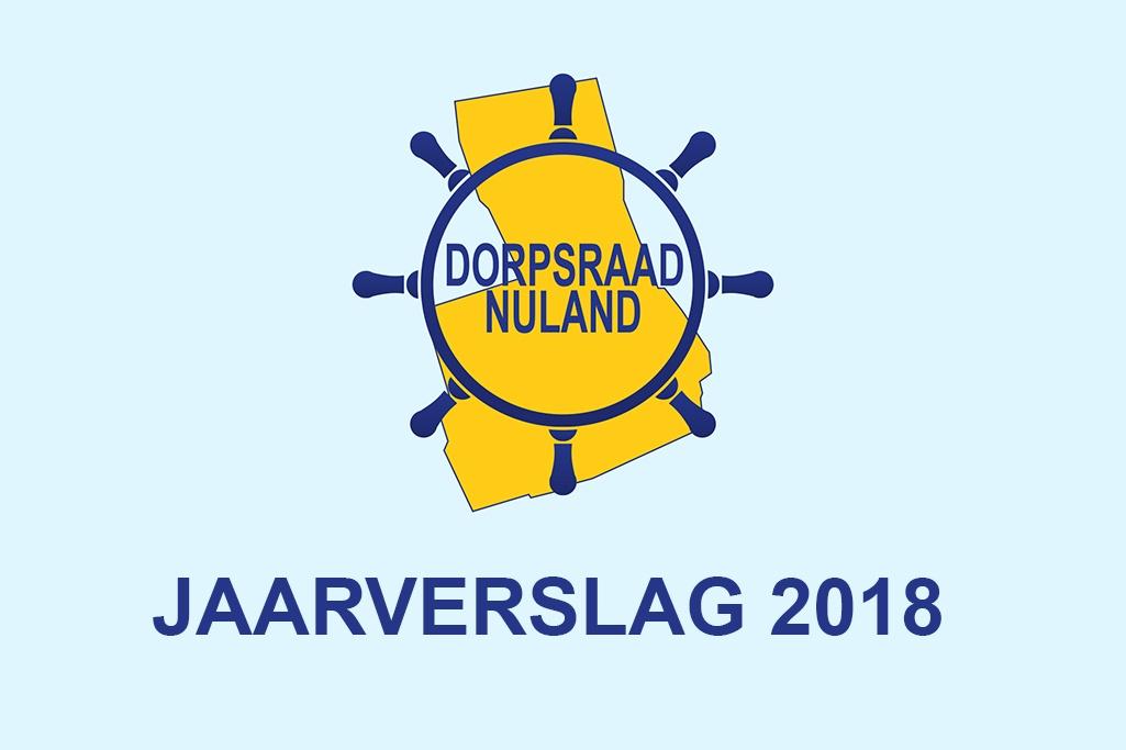 jaarsverslag-2018-dorpsraad-nuland-1025×683