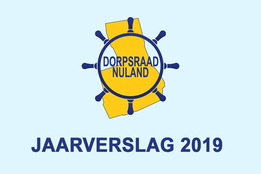 jaarsverslag-2019-dorpsraad-nuland-1025×683