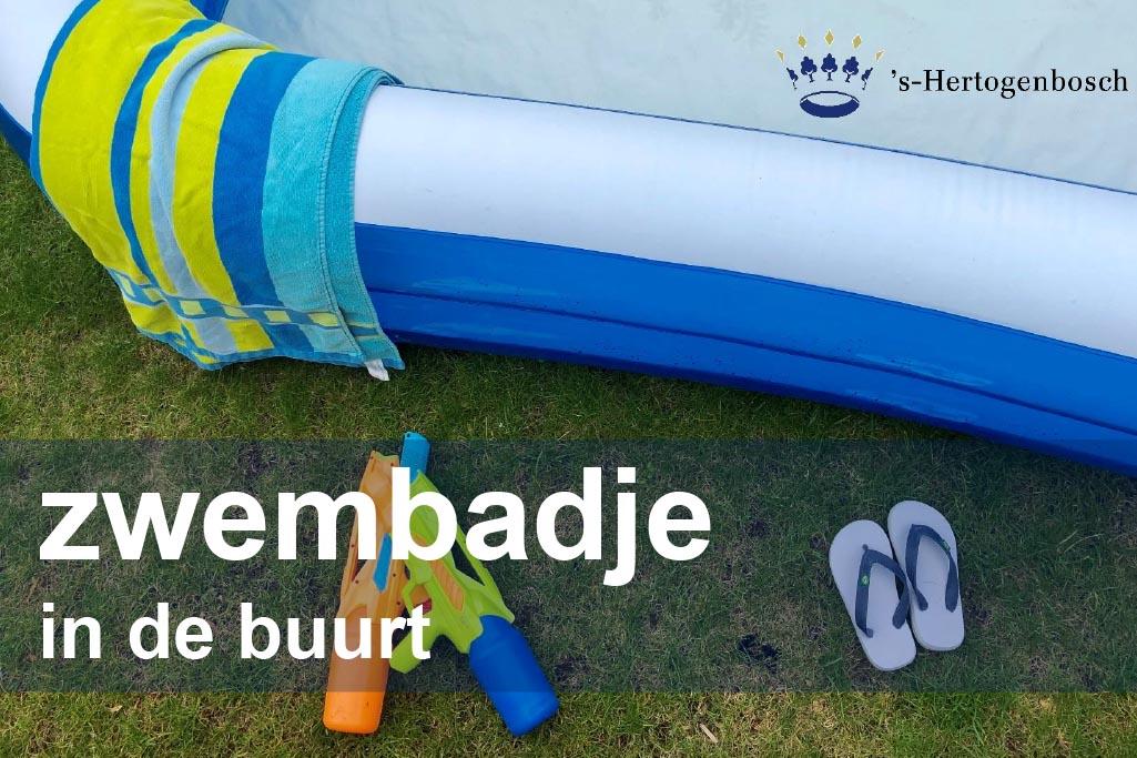 zwembadje_in_de_buurt_s_hertogenbosch-1025×683