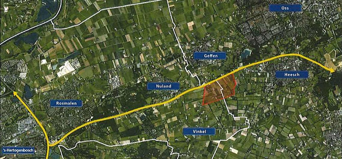 heesch-west-beleidsplan-dorpsraad-nuland-1140x530