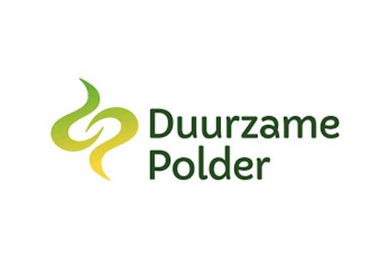 duurzame-polder