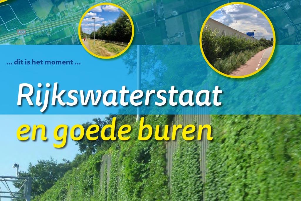 rijkswaterstaat-goede-buren-dorpsraad-nuland