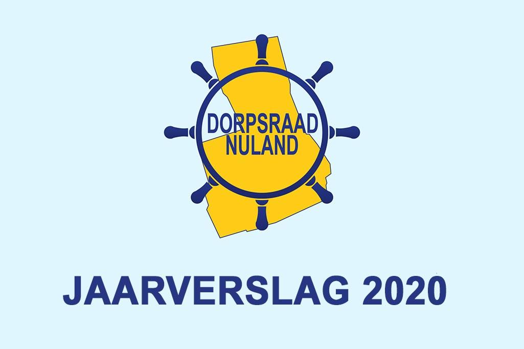jaarsverslag-2020-dorpsraad-nuland-1025×683