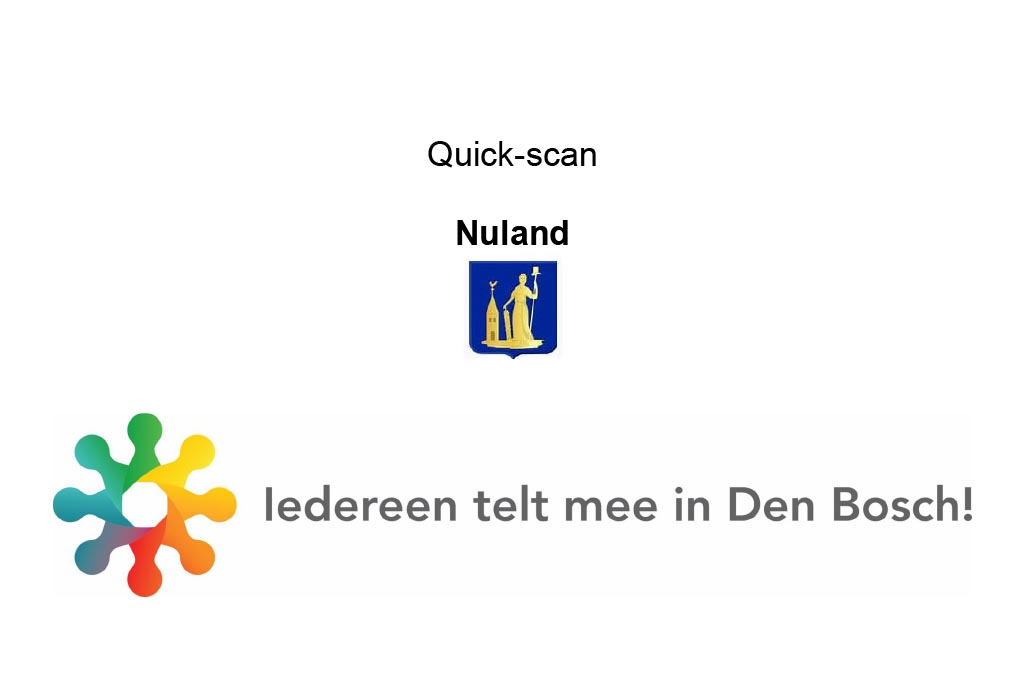quick-scan-nuland