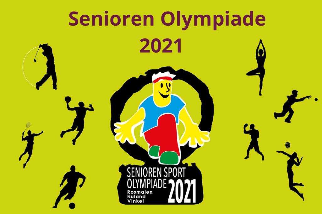 senioren-olympiade-2021